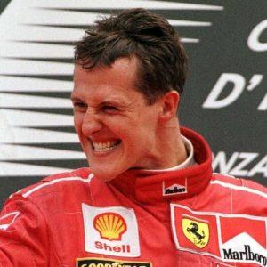 ACCADDE OGGI – 8 ottobre 2000, Schumacher riporta la Ferrari sul trono mondiale