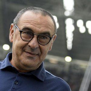 Champions: Juve in relax, partita della vita per l'Atalanta