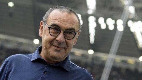 Juve e Inter, l'Emilia arbitra il duello scudetto