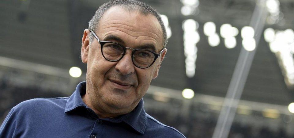 Juve-Milan, classica d'altri tempi mentre la Roma tenta l'exploit a Parma