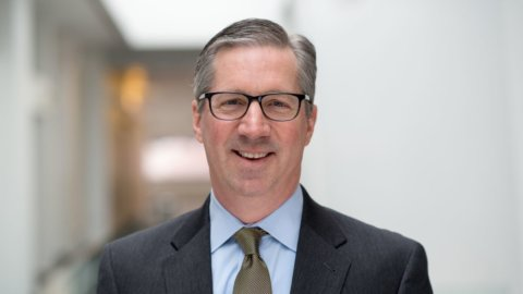 Vanguard riduce commissioni su 11 ETF