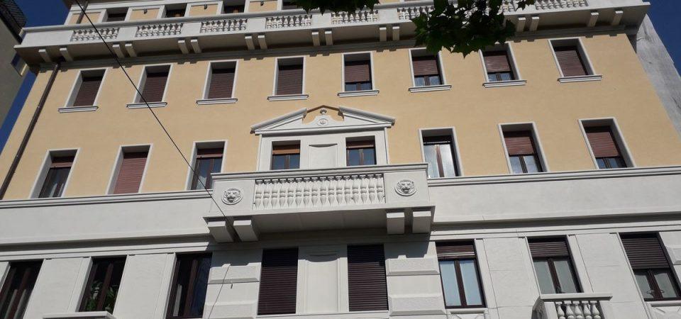 Energia e condomini, a Milano la bolletta cala dell'80%