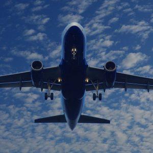 Traffico aereo sempre più in crisi: Iata peggiora le stime sul 2020
