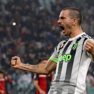 La Juve torna in testa ma delude e l'Atalanta ferma il Napoli