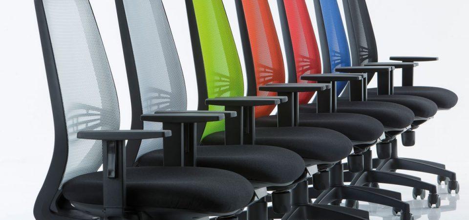 Design, le sedie del G7 passano a Cornetto Bourlot
