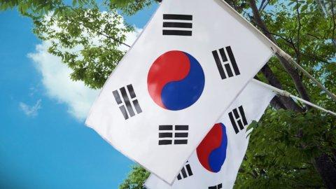 Assopopolari, ecco come va la cooperazione bancaria in Corea del Sud