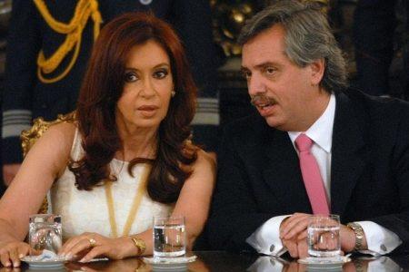 """Argentina a Fmi: """"Per ora non possiamo pagare il debito"""""""