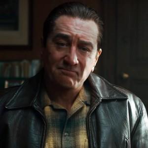 Irishman, De Niro e Scorsese: il cinema in due minuti su FIRST Arte