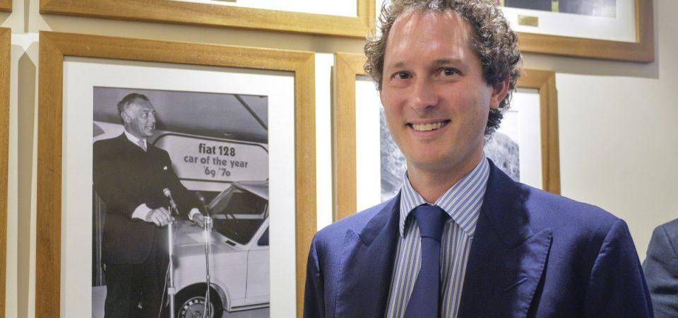 Fca e Peugeot trattano megafusione da 40 miliardi