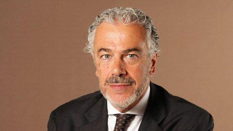 Italia Independent, il nuovo Ad è Marco Cordeddu
