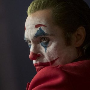 Joker, il cinema in due minuti su FIRST Arte – VIDEO