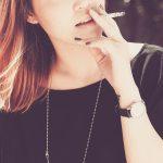 """Sigarette e nicotina: ci sono prodotti a """"rischio modificato"""""""