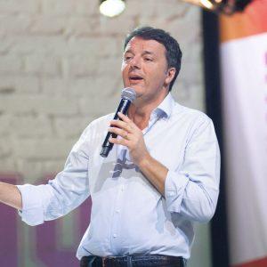 "Conte: fuori i Benetton. Renzi avverte: ""Basta populismi"""