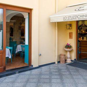 Guida Michelin: Bib Gourmand, mangiare sotto i 35 euro