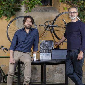 """""""Biciclope"""": nasce il social contro i furti di biciclette"""