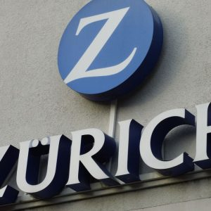 Nomine: Zurich, Bottega nuovo capo della comunicazione