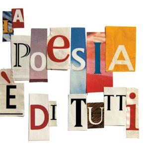 BookCity, alla Triennale di Milano una mostra dedicata alla Poesia
