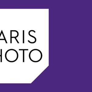 Fotografia, Paris Photo: 209 espositori e tante mostre personali