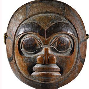 Appuntamento a Parigi con l'arte tribale dell'Africa, America, Indonesia e Oceania
