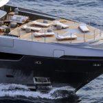 Deloitte premia le eccellenze italiane: dagli yacht allo spumante, ecco chi sono