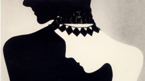 Fotografia e moda: Alberto Rizzo in mostra e vendita da Phillips (New York)