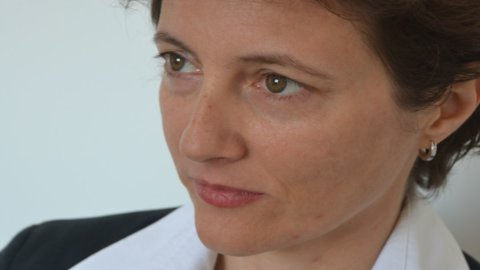 Oxera apre a Milano, Barbara Veronese alla guida