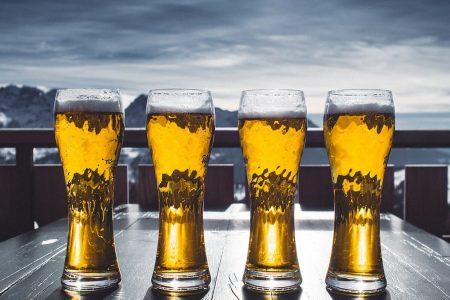 La birra italiana vale 9 miliardi. E il Fisco ringrazia