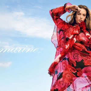 Moda, Liu-Jo compra Blumarine: nozze a Carpi
