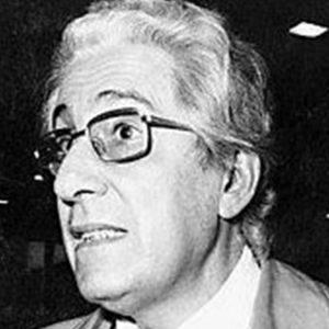 ACCADDE OGGI – Il 16 novembre 1977 le BR sparano al giornalista Casalegno