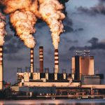 Inquinamento: in Italia costa 1.500 euro a famiglia