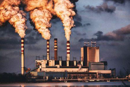 Disastro climatico: da Est nuove prove generali