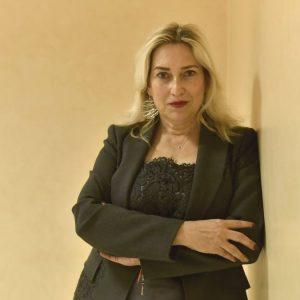 Global Thinking Foundation: ripensare l'economia valorizzando le donne e l'IA