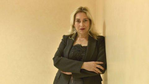 Bielorussia, la sfida a Putin lanciata dalle donne