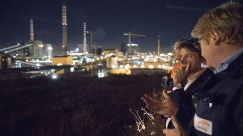 Ex Ilva, duro scontro legale sul recesso di ArcelorMittal