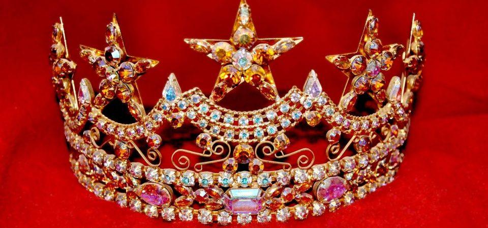Piazza Affari al top da maggio 2018: è la regina d'Europa