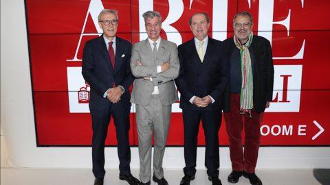 Arte Generali: l'offerta assicurativa per la cultura