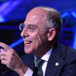 """Enel, Starace: """"20 miliardi di investimenti in rinnovabili"""""""