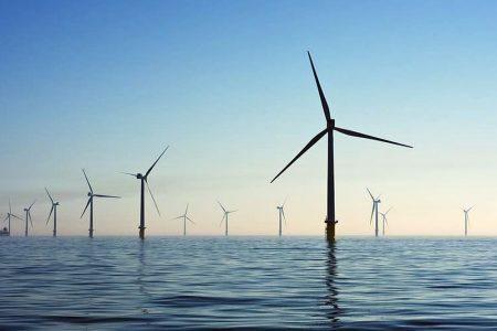 Consumi elettrici in calo a dicembre, ma boom dell'eolico
