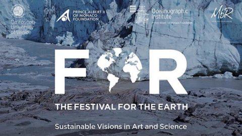 A Montecarlo e Sanremo il Festival per la Terra