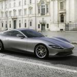"Ferrari a guida autonoma? Per Elkann ""sarebbe triste"""