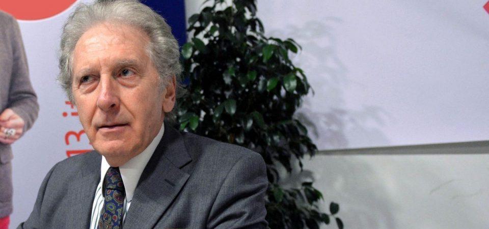 """""""Alitalia è già fallita due volte: basta sprecare altri soldi pubblici"""", avverte Gallo"""