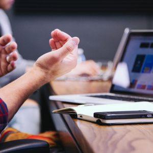Come cambia il lavoro: contratti di 1 giorno e meno barriere
