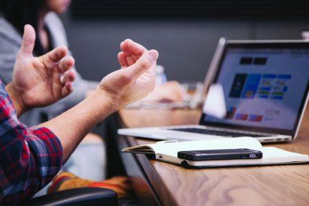 Se lo Stato entra nelle imprese, l'imprenditore resta o no?