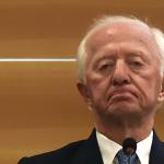 Mediobanca, Del Vecchio vota la lista Assogestioni