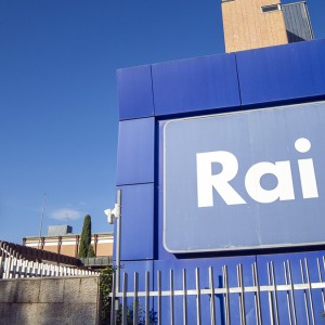 Rai, piano industriale: si torna all'anno zero