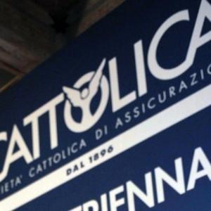 Ivass a Cattolica Assicurazioni: ci vuole una svolta nel board