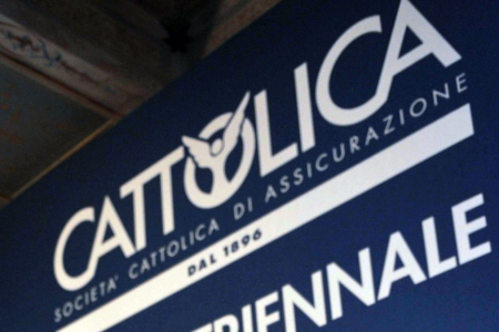 Cattolica sale al 100% di Abc Assicura