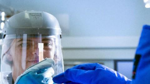 Banca Ifis finanzia laboratori diagnostici di Bianalisi