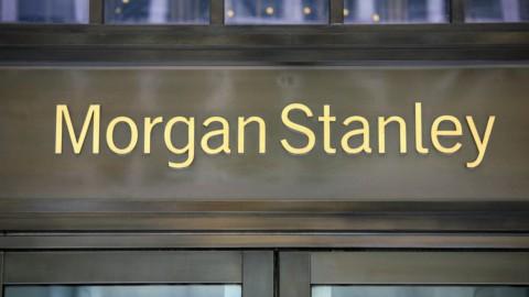 Morgan Stanley: utili e ricavi volano e il titolo va in orbita