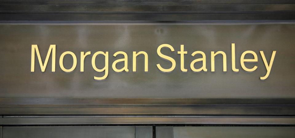 Morgan Stanley ci ripensa: upgrade per l'azionario globale
